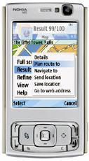 Nokia_N95.jpg