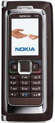 Nokia-E90-Commun.jpg