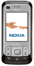 Nokia-6110-Navigator.jpg
