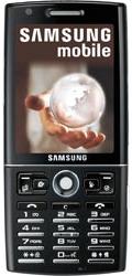 Samsung-SGH-i550.jpg