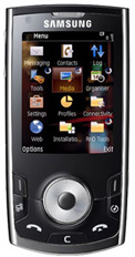 Samsung-SGH-i560.jpg