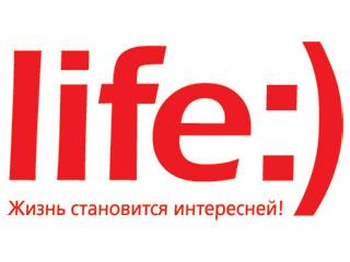 life:) обновляет тарифы