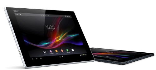 xperia-tablet-z6.jpg